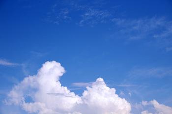 sky032.jpg
